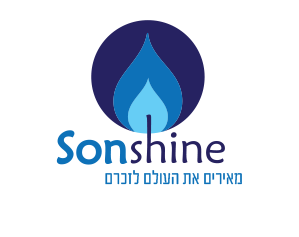 SonShine - Bringing light to the world in their memory